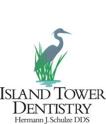 Island Tower Dentistry