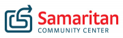 Samaritan Community Center - Samaritan Dental Clinic