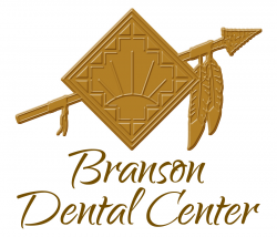 Branson Dental Center