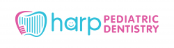 Harp Pediatric Dentistry