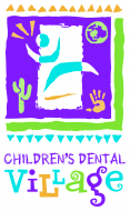 Children's Dental Village