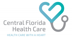 Central Florida Health Care