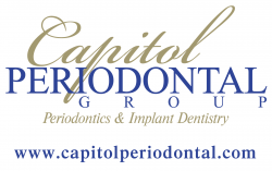Capitol Periodontal Group