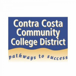 Contra Costa Community College District