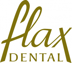 Flax Dental