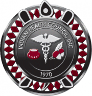 Indian Health Council