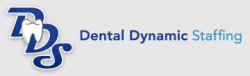 Dental Dynamic Staffing, LLC.