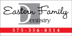 Eastern Family Dentistry