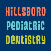 Hillsboro Pediatric Dentistry