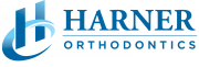 Harner Orthodontics