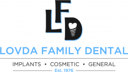 Lovda Family Dental