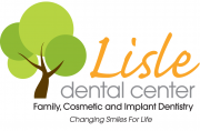 Lisle Dental Center