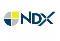 National Dentex