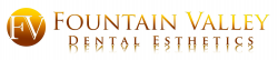 Fountain Valley Dental Esthetics