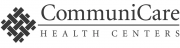 CommuniCare Health Centers