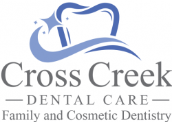 Cross Creek Dental Care