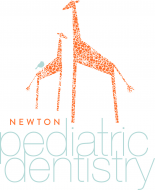 Newton Pediatric Dentistry