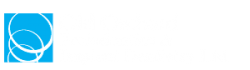 Old Orchard Periodontics