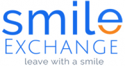 Smile Exchange, LLC