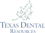 Texas Dental Resources