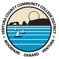 Ventura County Community College District
