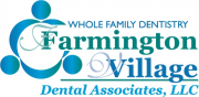 Farmington Village Dental