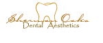 Sherman Oaks Dental Aesthetics