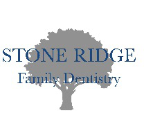 Stone Ridge Family Dentistry
