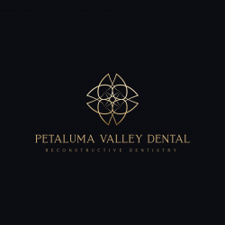 Petaluma Valley Dental