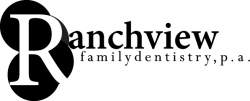 Ranchview Family Dentistry, P.A.